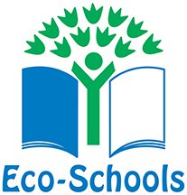 eco-committe
