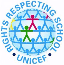 rights-respecting